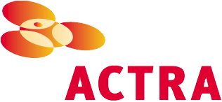 ACTRA National Logo