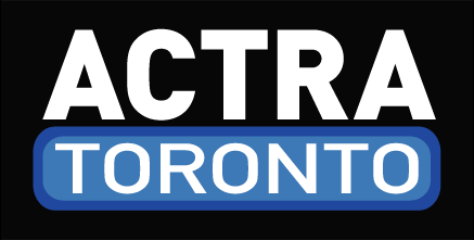 ACTRAToronto_logo