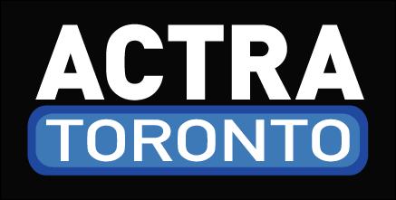 ACTRAToronto_logo