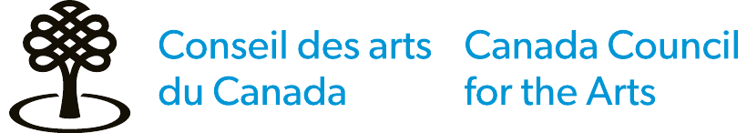 Canada Arts Council for the Arts