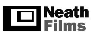 Neath Films