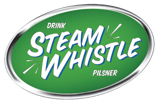 Steam_Whistle
