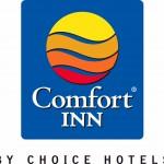 comfort_inn