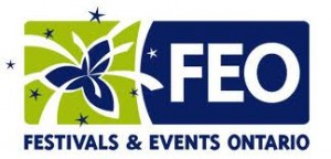 Festivals and Events Ontario