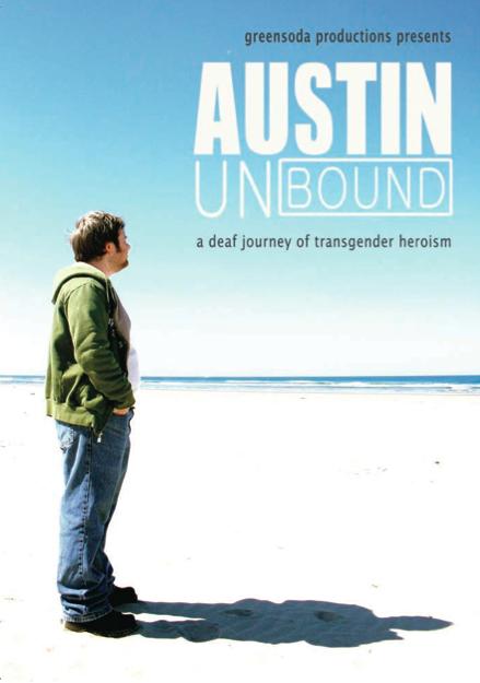 austin_unbound