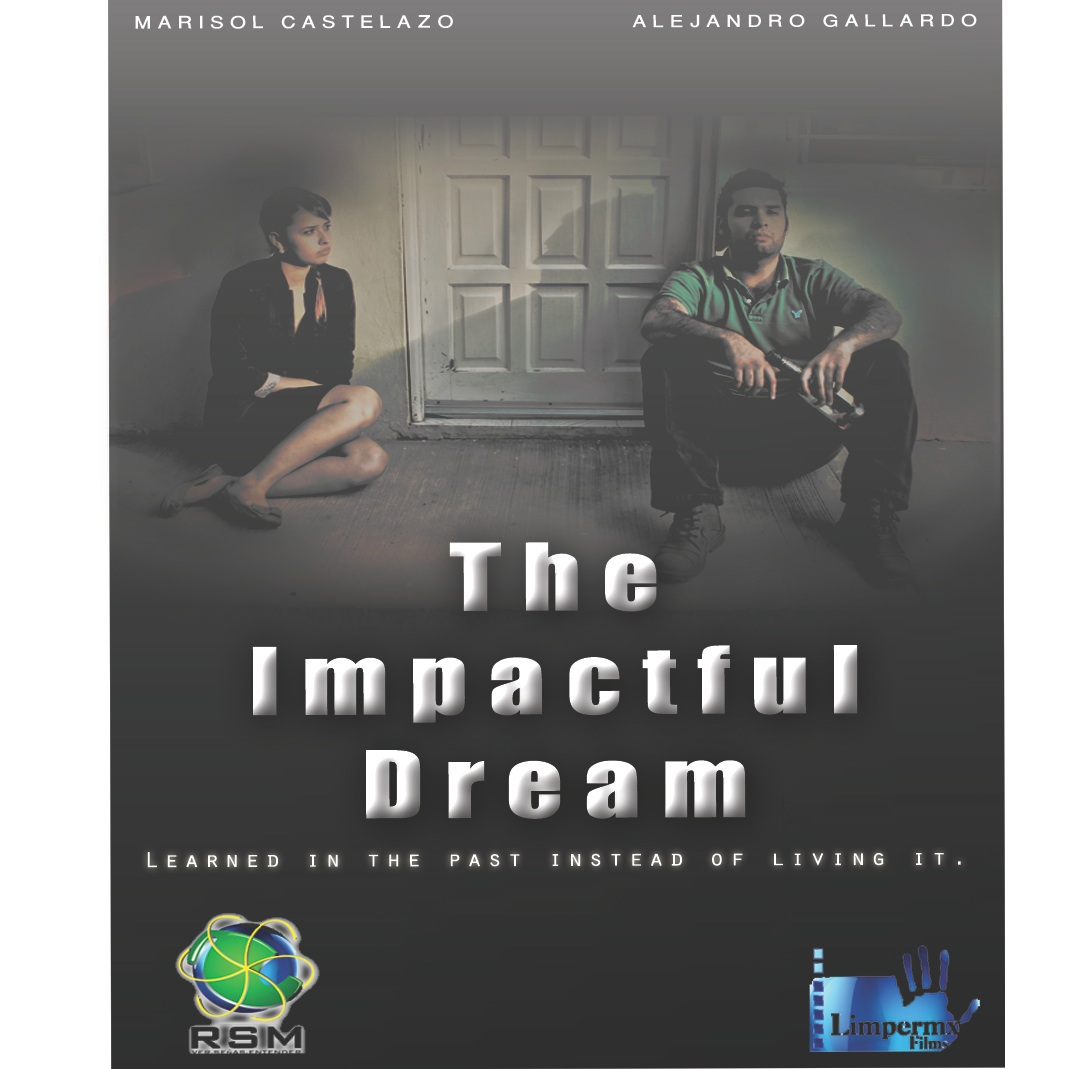 impactful dream