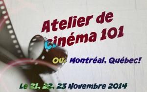 MontrealWorkshopNov2014FR