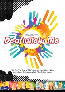 Deafinitely_Me_poster