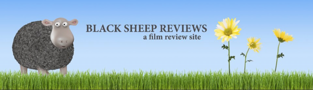 BlackSheep Review