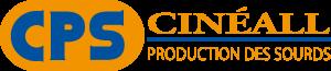 Cinéall Production des Sourds