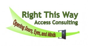 Right This Way Access Consulting