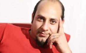 Mehdi Safavi