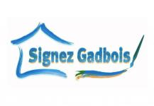 Signez Gadbois!